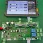 压力仪器开发 温度 液位仪表 温度 高压开发 订制 定制电子产品开发