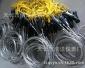 专业生产铝厂187耐腐蚀式手柄式铠装热电偶 WRNK-187 WRNK-181