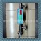 电子双色液位计 声光报警 电子双色水位计